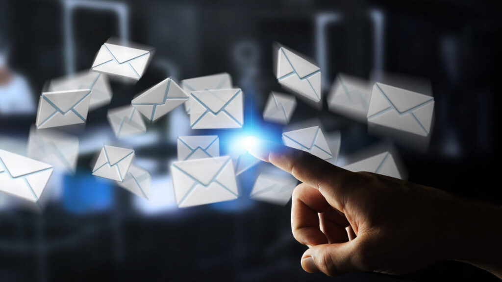 How to (properly) welcome subscribers to your email list