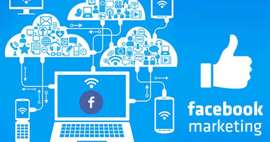 Facebook Marketing – Leads Ads, Buy Button & Instant Articles